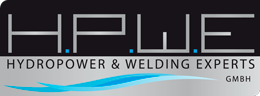 Hydropower & Welding Experts GmbH