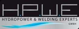 Hydropower & Welding Experts GmbH